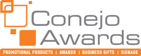CONEJO AWARDS & PROMOTIONAL PRODUCTS