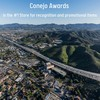 It's 2019 and Conejo Awards is the best awards, recognition, and promotional items store in Ventura County!