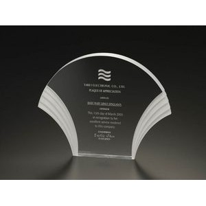 Frost Multi-Layer Fan Award